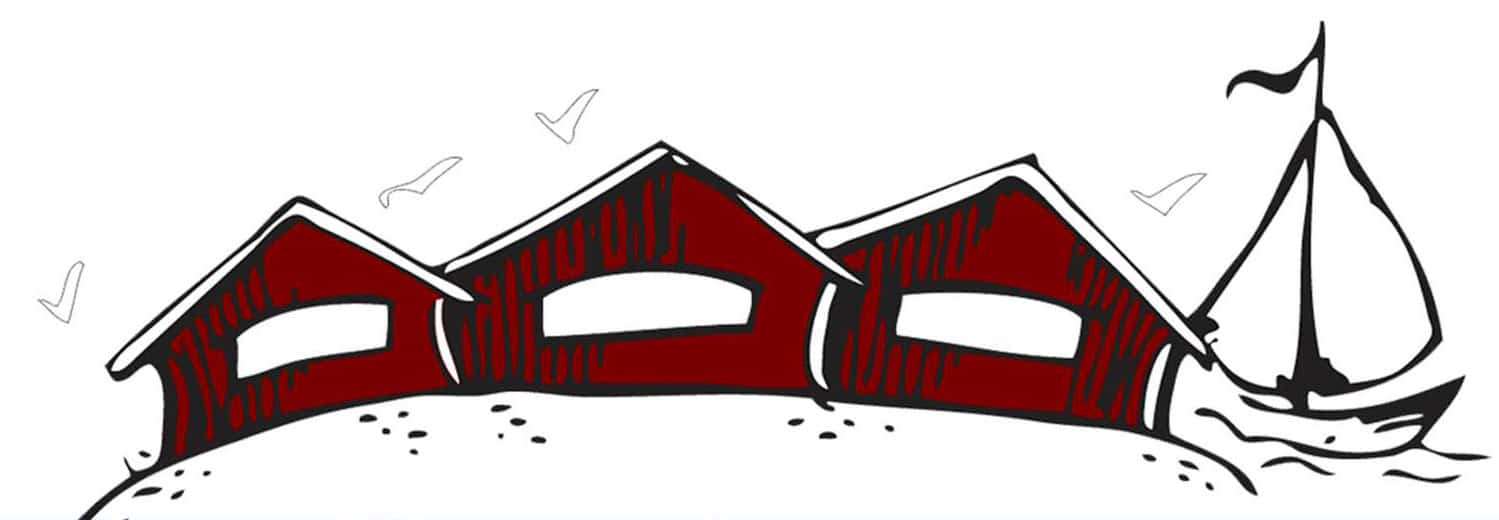 Pellinge Sommartorg - Kesätori logo