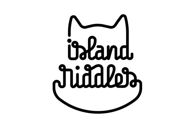 Island Riddles