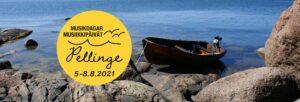 Pellinge Musikdagar - Pellingin musiikkipäivät